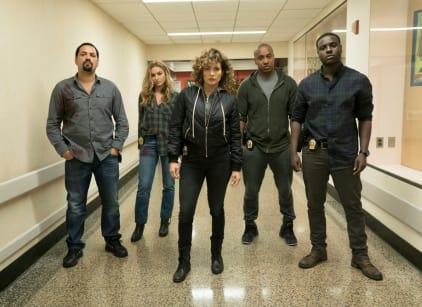 Watch Shades of Blue Season 2 Episode 10 Online
