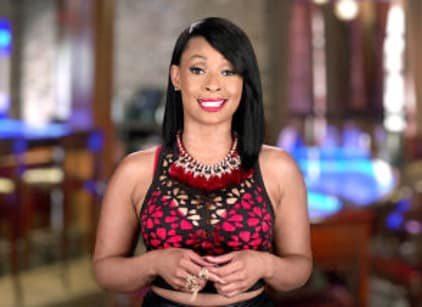 Watch Love and Hip Hop: Atlanta Season 4 Episode 16 Online