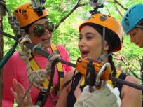 Keeping Up with the Kardashians Season 9 Episode 14