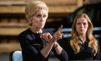 Dallas: Watch Season 3 Episode 13 Online
