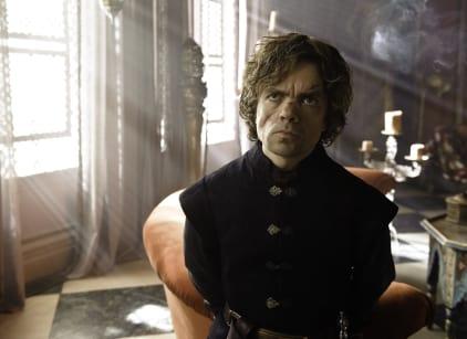 Watch Game of Thrones Season 4 Episode 2 Online