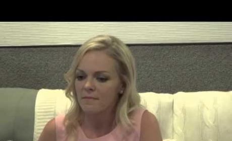 Martha Madison Talks Days of Our Lives