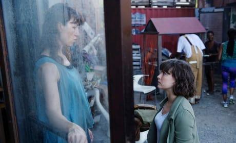 Window Shopping - Incorporated Season 1 Episode 6