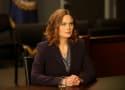 Bones Season 11 Episode 14 Review: The Last Shot at a Second Chance