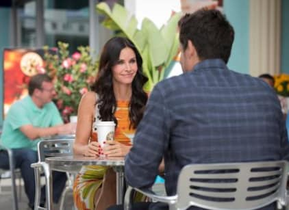 Watch Cougar Town Season 4 Episode 5 Online
