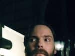 Carefully Scanning - The Alienist  Season 1 Episode 2