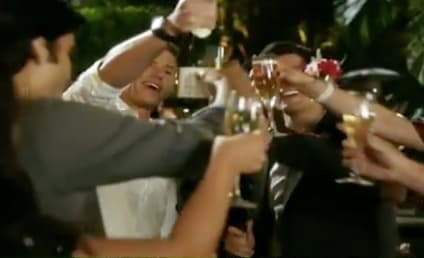 90210 Preview: Vegas! Maybe!