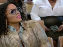 Love and Hip Hop: Atlanta Season 4 Episode 7