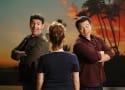 Crazy Ex-Girlfriend Season 2 Episode 4 Review: When Will Josh and His Friend Leave Me Alone?