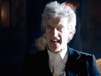 Doctor Who Season 10 Episode 13