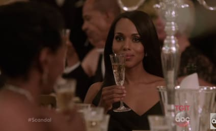 Scandal Season 5: What to Expect from Whom