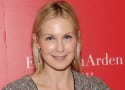 Dynasty Adds Gossip Girl Star Kelly Rutherford in Key Role