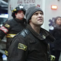 Watch Chicago Fire Online: Season 5 Episode 13