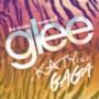 Glee cast applause