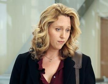 Brooke Smith as Erica Hahn