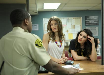Watch 90210 Season 5 Episode 20 Online