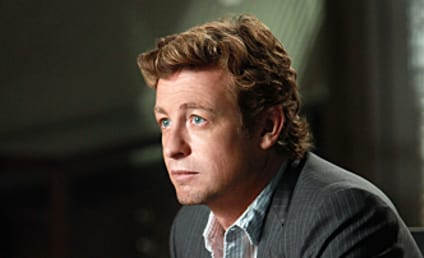 The Mentalist on a Mission: Official Episode Preview