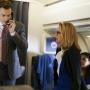 Watch Madam Secretary Online: Season 3 Episode 12