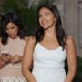 Blushing Bride  - Jane the Virgin Season 5 Episode 19
