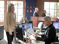 NCIS Season 12 Episode 13