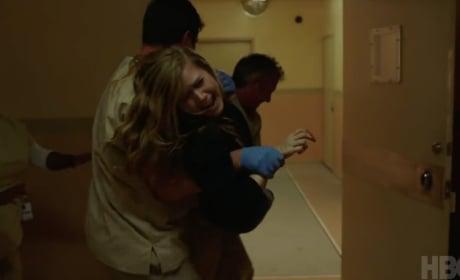 Sharp Objects Trailer: Can Camille Preaker Catch a Break?