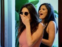 Keeping Up with the Kardashians Season 11 Episode 4