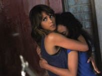 Extant Season 2 Episode 10