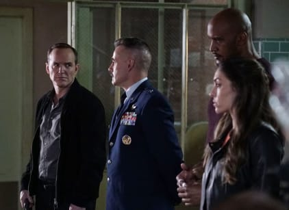 Watch Agents of S.H.I.E.L.D. Season 3 Episode 20 Online