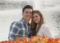 Watch The Bachelorette Online: Season 15 Episode 8