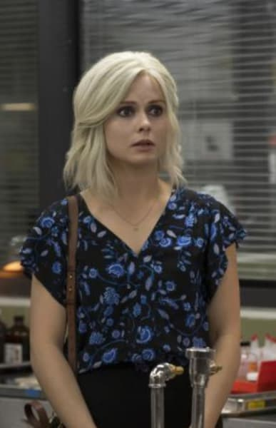watch the blacklist season 4 episode 20 putlockers