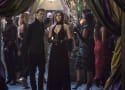The Originals Season 4 Episode 6 Review: Bag of Cobras