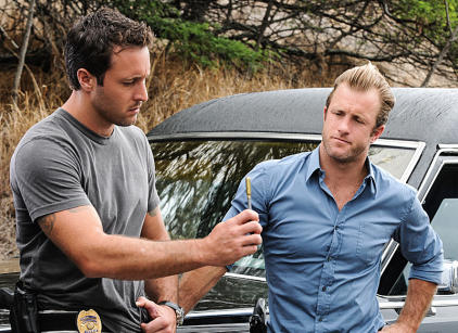 Watch Hawaii Five-0 Season 3 Episode 15 Online