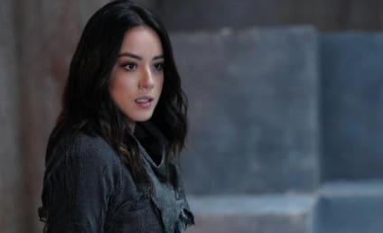 Watch Agents of S.H.I.E.L.D. Online: Season 5 Episode 4