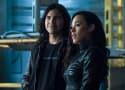 Watch The Flash Online: Season 4 Episode 4