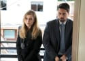 TV Ratings Report: Manifest Goes Fractional, The Passage Premieres Well