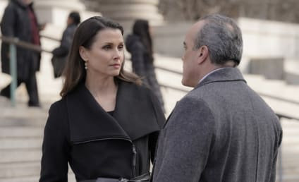 Blue Bloods Season 9 Episode 20 Review: Strange Bedfellows