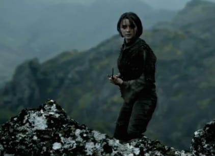 Watch Game of Thrones Season 4 Episode 10 Online