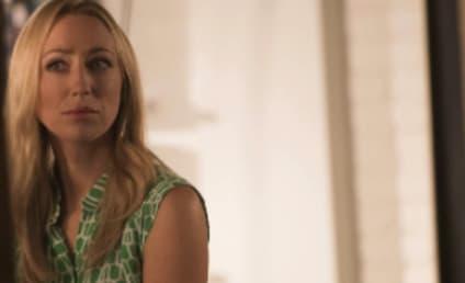 Watch Rosewood Online: Season 2 Episode 6