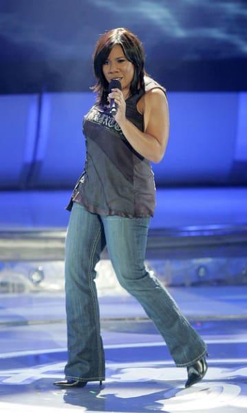 American Idol Contestants Receive Raucous Hometown Welcomes