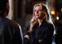 Chicago Fire Season 6 Episode 7 Review: A Man's Legacy