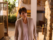 Extant Season 1 Episode 2