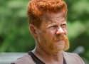 The Walking Dead Post-Mortem: Michael Cudlitz on Abraham's Backstory, Sanity, Future