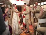 The Wedding - New Girl