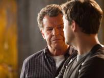 Fringe Season 5 Episode 5