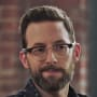 Surfing the Web - NCIS: New Orleans Season 5 Episode 16