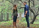 Beauty and the Beast: Watch Season 2 Episode 7 Online