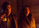 The Magicians Season 1 Episode 13 Review: Have You Brought Me Little Cakes