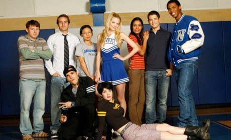 My Generation Cast Pic