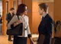 The Good Wife Season 5 Report Card: Grade It!