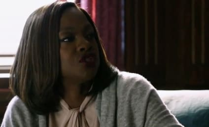ABC Renewals: How to Get Away with Murder, For The People & More!